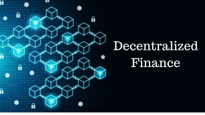 3 DeFi coins that will be giving away free Airdrop to investors and expected even bigger than Uniswap.